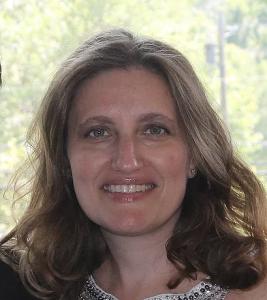 Susetta Homsi